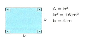 8-sinif-matematik-karekoklu-sayilar-konu-anlatimi-2