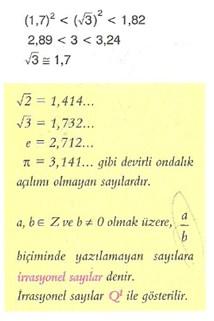 8-sinif-matematik-karekoklu-sayilar-konu-anlatimi-5