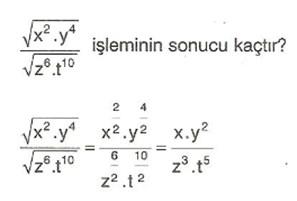 8-sinif-matematik-karekoklu-sayilar-konu-anlatimi-7