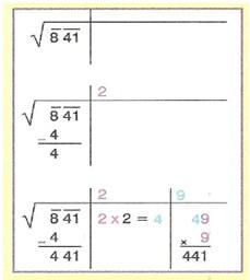8-sinif-matematik-karekoklu-sayilar-konu-anlatimi-8