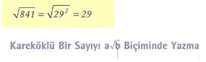 8-sinif-matematik-karekoklu-sayilar-konu-anlatimi-9