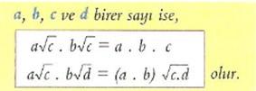 8-sinif-matematik-karekoklu-sayilarla-carpma-bolme-konu-anlatimi-1