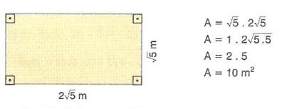 8-sinif-matematik-karekoklu-sayilarla-carpma-bolme-konu-anlatimi-2
