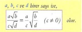 8-sinif-matematik-karekoklu-sayilarla-carpma-bolme-konu-anlatimi-3