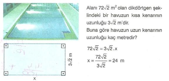 8-sinif-matematik-karekoklu-sayilarla-carpma-bolme-konu-anlatimi-4