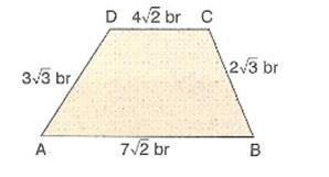 8-sinif-matematik-karekoklu-sayilarla-toplama-cikarma-konu-anlatimi-1