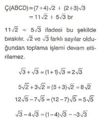 8-sinif-matematik-karekoklu-sayilarla-toplama-cikarma-konu-anlatimi-3