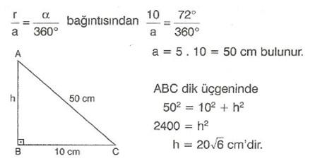 8-sinif-matematik-koniyi-taniyalim-konu-anlatimi-2