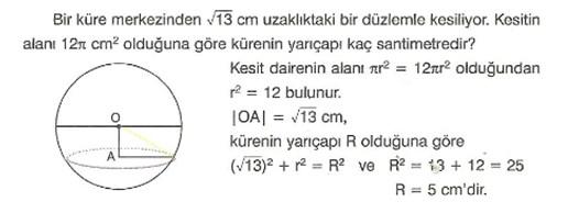 8-sinif-matematik-kureyi-taniyalim-konu-anlatimi-3