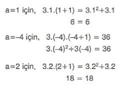 8-sinif-matematik-ozdeslikler-konu-anlatimi-1