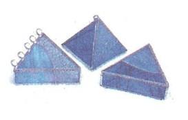 8-sinif-matematik-piramitleri-taniyalim-konu-anlatimi-1