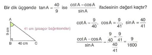8-sinif-matematik-trigonometrik-oranlar-konu-anlatimi-5