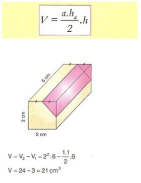 8-sinif-matematik-ucgen-dik-prizmalarin-hacmi-konu-anlatimi-1