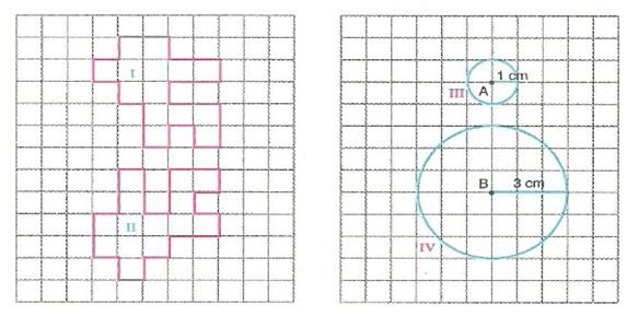 8-sinif-matematik-ucgenlerde-eslik-benzerlik-konu-anlatimi-1