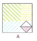 8-sinif-matematik-ucgenlerde-eslik-benzerlik-konu-anlatimi-2