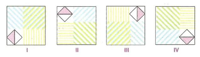 8-sinif-matematik-ucgenlerde-eslik-benzerlik-konu-anlatimi-3