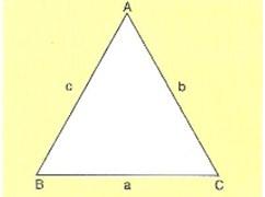 8-sinif-matematik-ucgenlerde-kenar-aci-iliskileri-konu-anlatimi-1