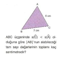 8-sinif-matematik-ucgenlerde-kenar-aci-iliskileri-konu-anlatimi-3