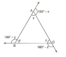 8-sinif-matematik-ucgenlerde-kenarlar-ve-acilar-konu-anlatimi-3