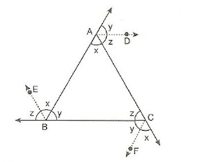 8-sinif-matematik-ucgenlerde-kenarlar-ve-acilar-konu-anlatimi-6