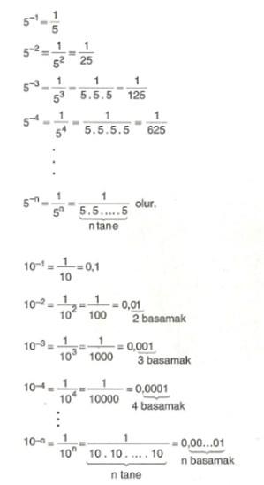 8-sinif-tam-sayilarin-ve-ondalik-kesirlerin-kuvvetleri-konu-anlatimi-2