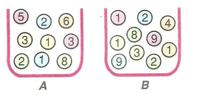 HBQOK71[1]