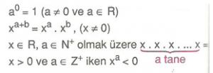 Nv6fzVc[1]
