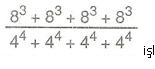 s6Mw2f7[1]