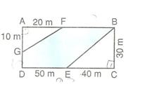 zdOa85E[1]