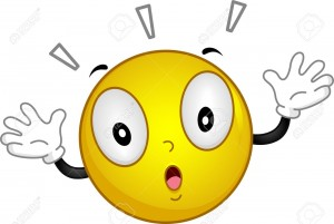 13131944-Illustration-of-a-Shocked-Smiley-Stock-Illustration-emoticon