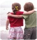 8-sinif-ingilizce-friendship