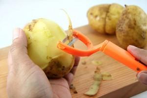 Homemade-Baked-Potato