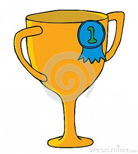 champion-cup-25907347