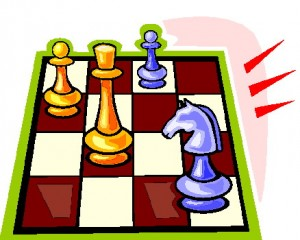 clip-art-playing-chess-571582