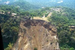 landslide21