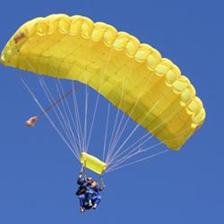 parachutespringen9