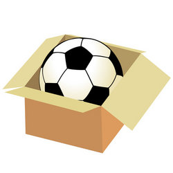 901456198-Soccer-ball-in-the-box