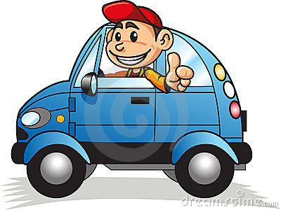 boy-driving-car-02-10714062