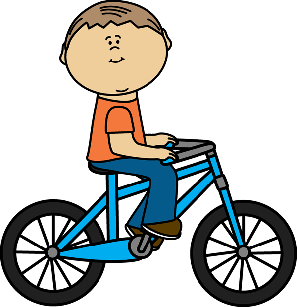 boy-riding-bicycle