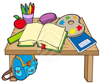 school-desk-clip-art-524035