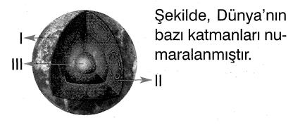 jjk 147