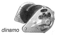 jjk 386