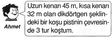 Screenshot - 18_02_2016 , 14_36_49