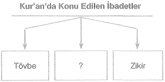 jjk 146