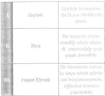 jjk 157