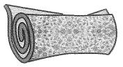 jjk 163