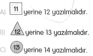jjk 179