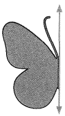 jjk 210