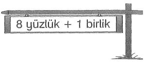 jjk 230