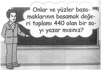 jjk 231